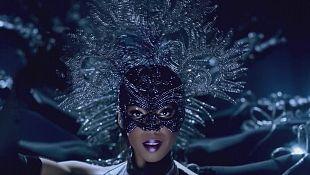 Cirque du Soleil celebrates the strength of women in Amaluna