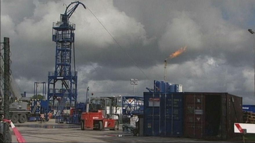 Polonia, inaugurato terminal per il gas liquefatto in chiave anti-russa