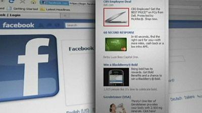 Facebook, champion de l'optimisation fiscale au Royaume-Uni ?