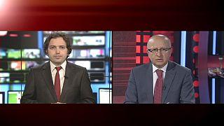 انفجار آنکارا چطور بر انتخابات ترکیه تاثیر می گذارد؟
