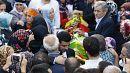 Turquie: AKP et HDP suspendent leur campagne électorale