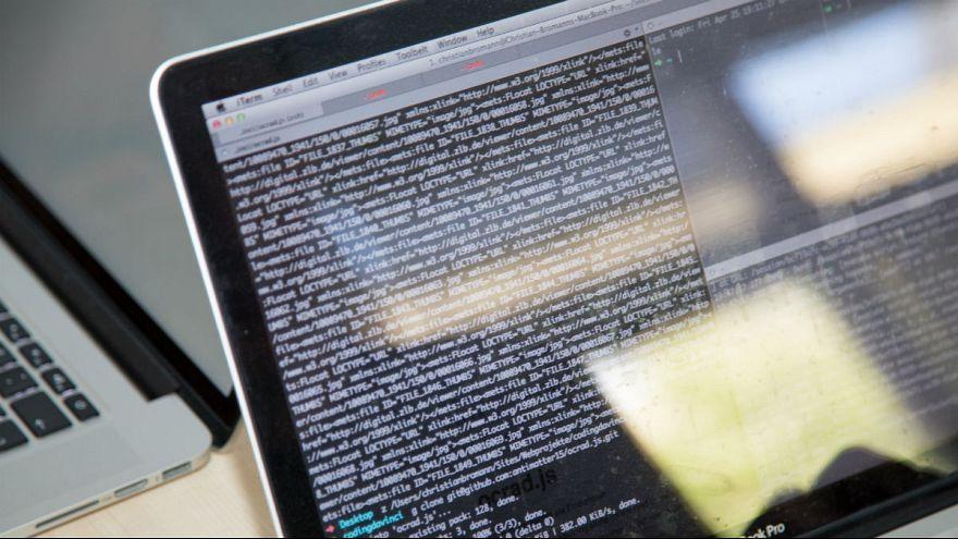 «Неделя программирования»: почему это интересно