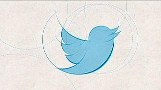 Twitter увольняет 8% персонала