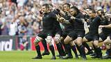 France/All-Blacks : quelle arme fatale contre le Haka ?