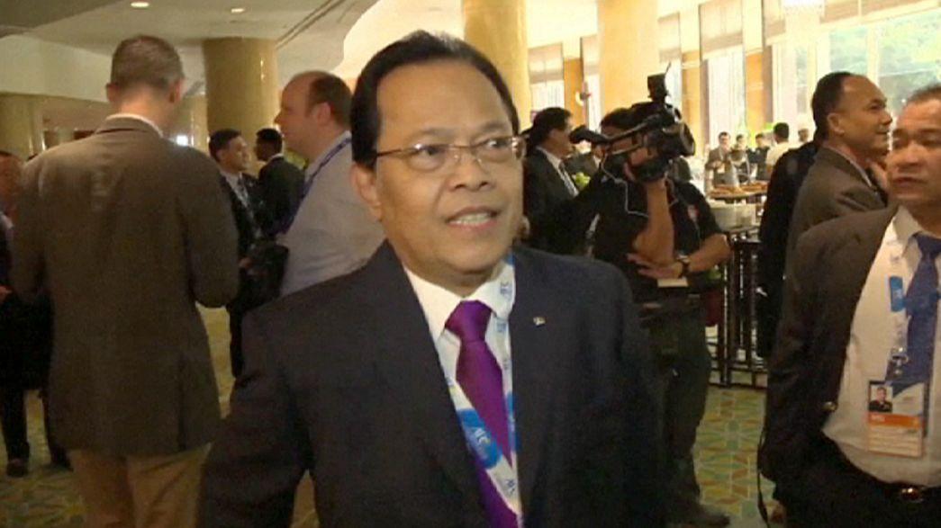 Caso FIFA: Worawi Makudi queda suspendido y Zen-Ruffinen se plantea su candidatura a la presidencia