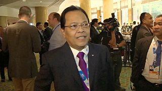 الفيفا:التايلندي ماكودي ينضم للائحة الموقوفين