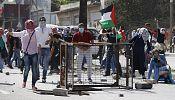 Three Israelis killed in Jerusalem in day of violence