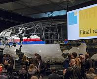 Dutch PM calls on Russia to cooperate with MH17 probe
