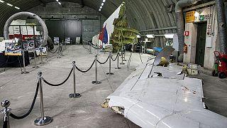 MH17, l'Ucraina difende le sue scelte e accusa la Russia