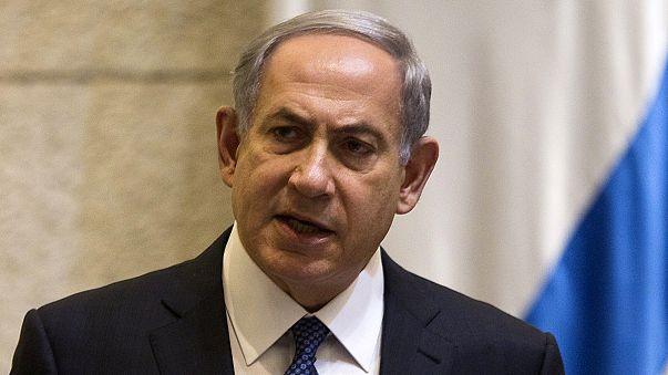 Israel cerrará barrios, demolerá viviendas y expropiará bienes para frenar la ola de violencia palestina