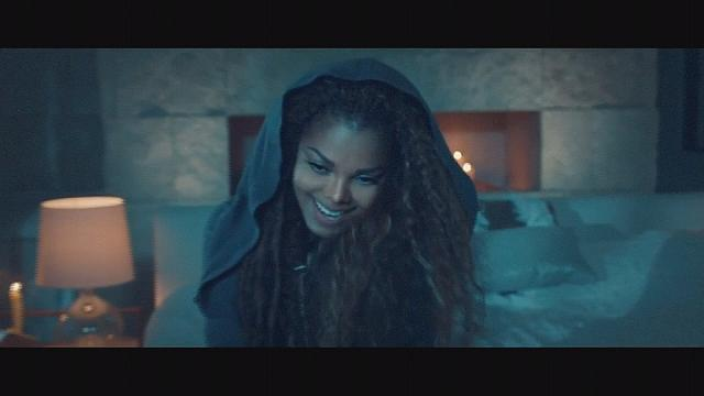 Janet Jackson tops US charts with first album since brother Michael Jackson's death
