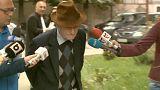 رومانيا: تأجيل جلسة استماع لمدير سجن شيوعي متهم بجرائم ضد الإنسانية