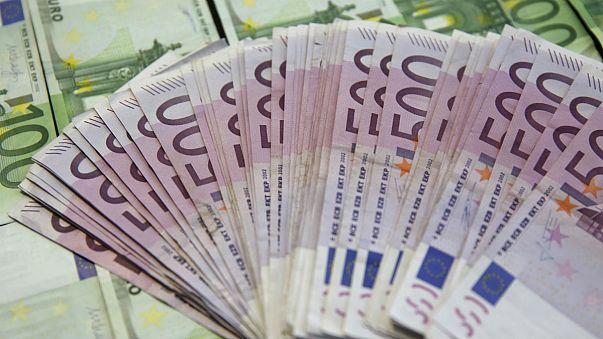 Business Line: i soldi fanno la felicità? La risposta del Nobel per l'Economia