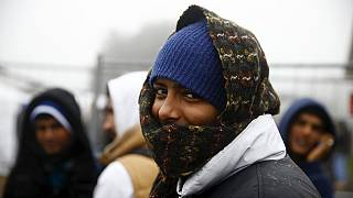 Germany tightens rules for asylum seekers