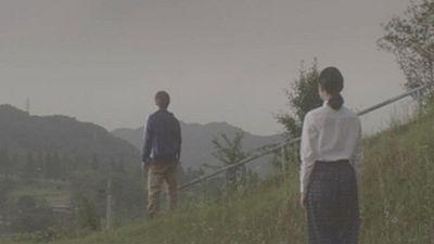 """""""Journey to the Shore"""" - ein Roadmovie über die Reise auf die andere Seite"""
