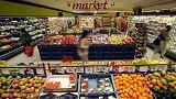 Terzo trimestre, Carrefour corre grazie alla ripresa europea