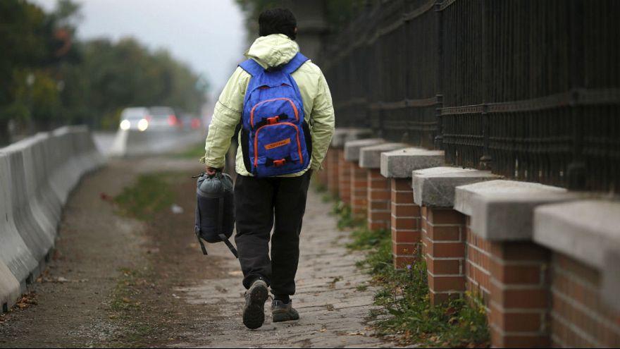 Europe Weekly: Flüchtlingsfrage im Mittelpunkt des EU-Herbstgipfels