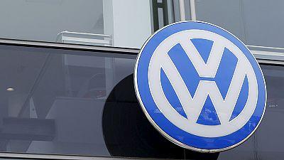 Immatricolazioni in Europa, in calo la quota di mercato di Volkswagen