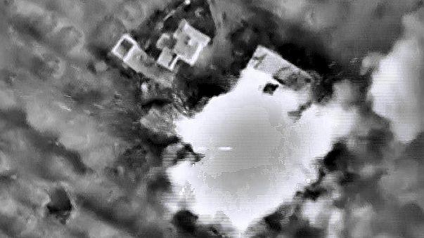 Le régime de Bachar al-Assad regagne du terrain en Syrie