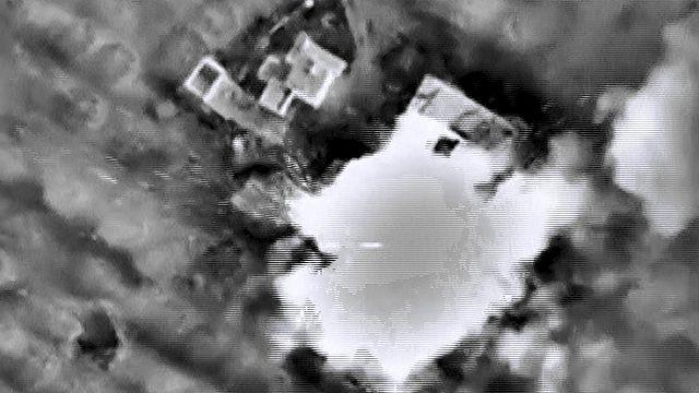الجيش السوري يسترجع محيط مطار دير الزرو ويقضى على القيادي في داعش أبو سيف العراقي