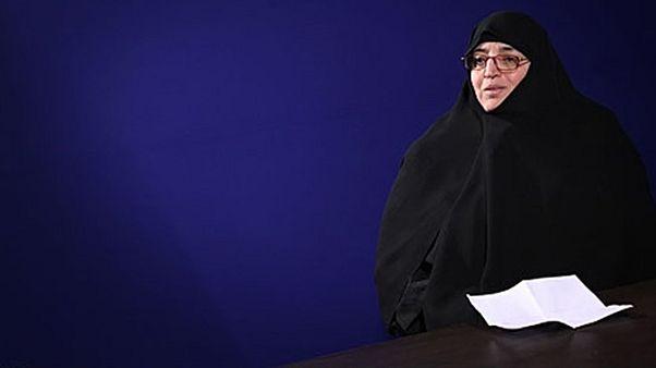 واکنش ها به موضوع اصلاح قانون خروج زن از کشور