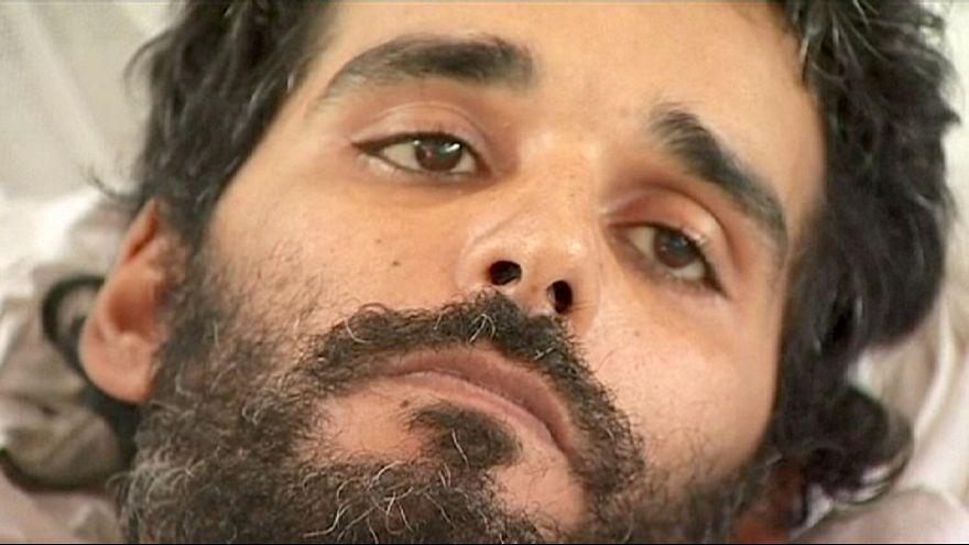 Angola: rapper Luaty Beirao in sciopero della fame da 29 giorni