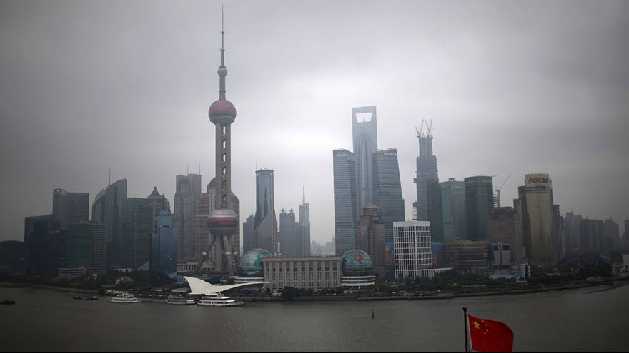 Cina, crescita rallenta al 6,9%. Gli esperti scommettono su nuovi stimoli