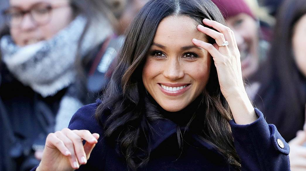 Will Markle wear a tiara for the royal wedding?