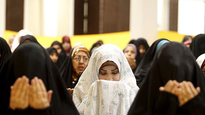 المالديف:محكمة عليا تلغي حكما بالرجم حتى الموت في حق إمرأة