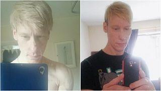 Alleged gay serial killer goes on trial in London