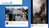 Kongo: Mehrere Opfer bei Protesten vor Volksabstimmung