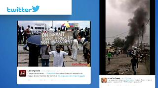 الكونغو: اشتباكات بين الشرطة ومحتجين مناهضين لاستفتاء