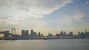 Tokio heißt ausländische Firmen willkommen