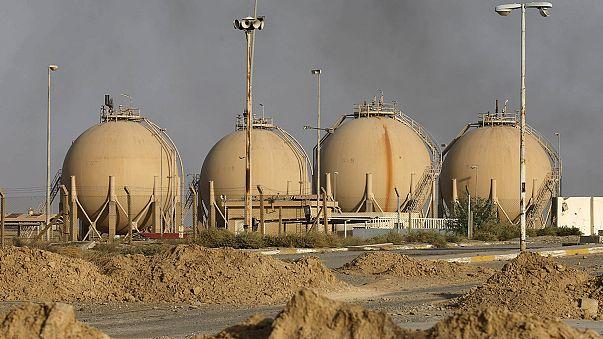 IWF: Finanzreserven der OPEC-Länder reichen nur noch fünf Jahre