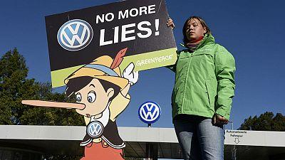 Banques, voitures, achats en ligne : tout est une question de confiance
