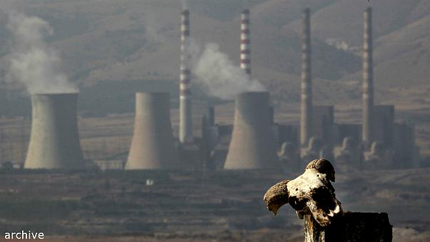 Climate change in Greece: More visible than we think - Negative future ahead