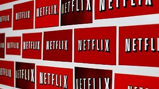 Netflix aposta em Espanha, Portugal e Itália