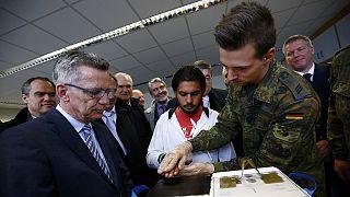 نهاد حقوق بشری سازمان ملل، جمهوری چک را به بدرفتاری با پناهجویان متهم کرد