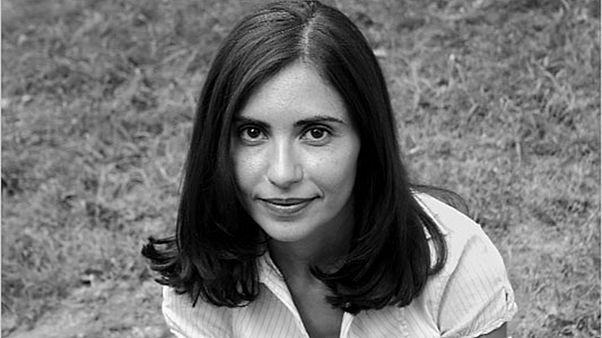 دالیا سافر:مراقب بودم که رمان من تبدیل به داستان «آزار یهودیان» در ایران نشود