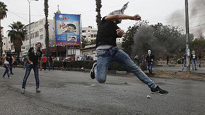 Gerusalemme: via le restrizioni per i musulmani alla Spianata delle Moschee