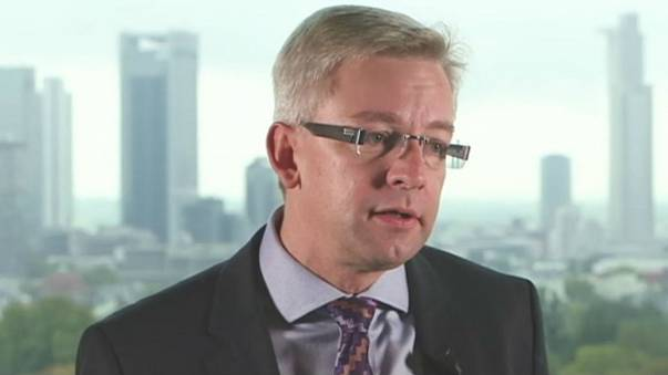 Deutsche Bundesbank: Monetary Policy together with Fiscal Policy is doing their bit for European Growth