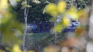 فرنسا تعيش أسوأ حادث سير منذ 33 عاما
