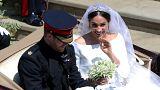 Image: Royal Wedding