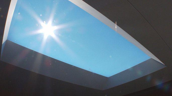 Будущее в новом свете: искусственное Солнце и лазерный сыр