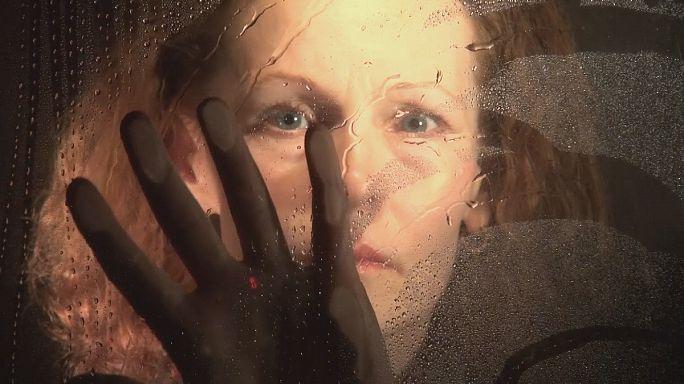 A dokumentarista színház epicentruma Lyonban: KnAM