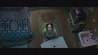"""""""Комната"""" с видом на """"Оскар""""?"""