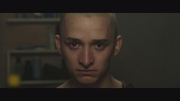 Home Guards: μια ταινία για τη χειραγώγηση, τον ρατσισμό και τη βία από την Ουγγαρία