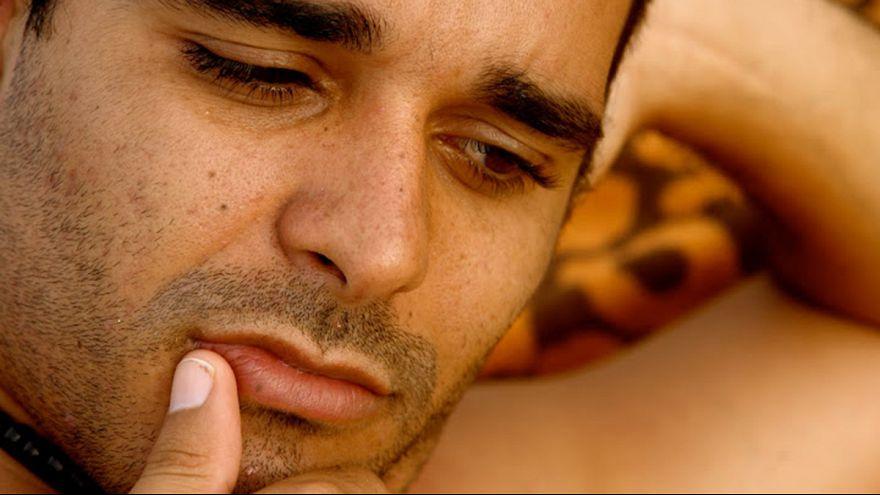 Luaty Beirão acaba greve de fome, mas luta vai continuar