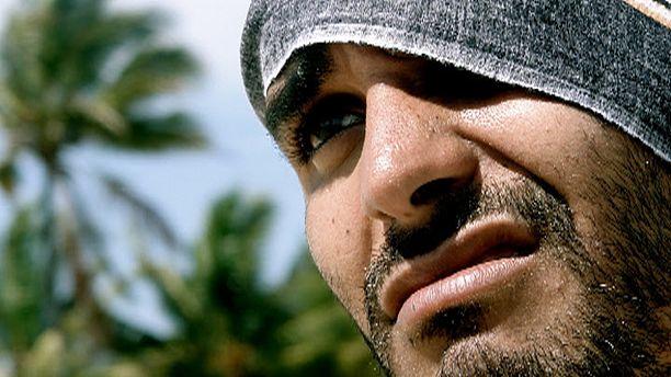 Angola: 'Rebel' Luaty Beirão ends hunger strike