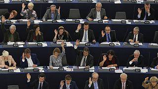 ΕΚ: «Χαμένη ευκαιρία» η συμφωνία των 28 για την καταπολέμηση της φοροαποφυγής των πολυεθνικών